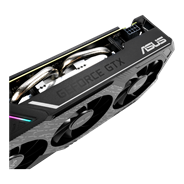 TUF3-GTX1660-A6G-GAMING