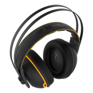 TUF GAMING H7 Wireless