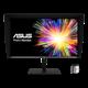 ProArt Display PA32UCX-K