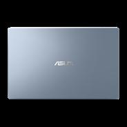 ASUS VivoBook 14 S403JA
