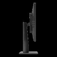 ProArt Display PA329C