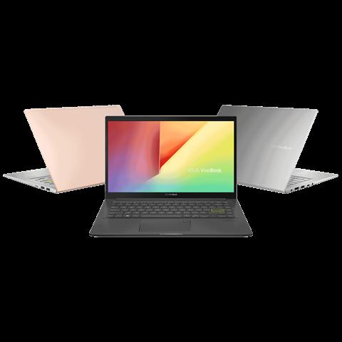 ASUS VivoBook 14 S413