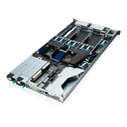 ESC4000 DHD G4
