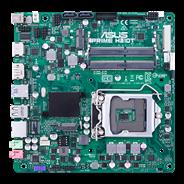 PRIME H310T/CSM