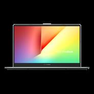 VivoBook S14 S430