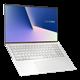 ZenBook 15 UX533