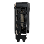 TUF 3-RX5700XT-O8G-GAMING