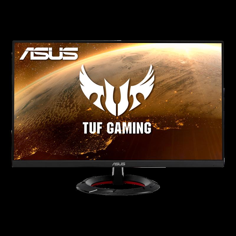 TUF Gaming VG249Q1R-J