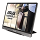 ZenScreen MB14AC  Moniteur portable USB de 14 pouces