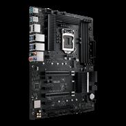 Pro WS C246-ACE