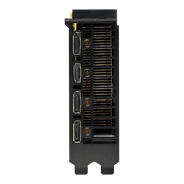 TURBO-RTX2080S-8G-EVO
