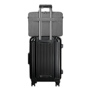 ASUS ARTEMIS Carry bag