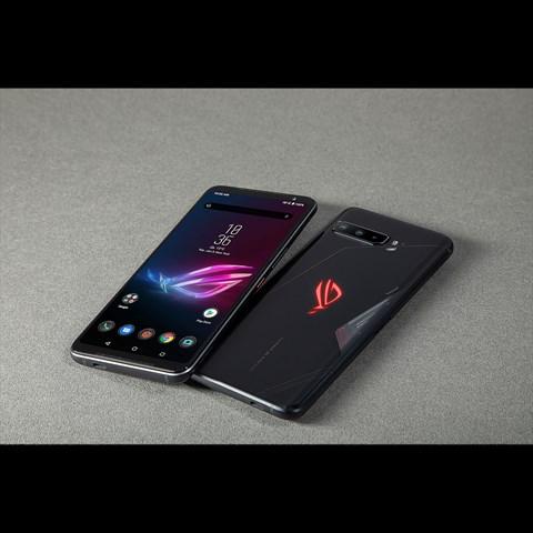 ROG Phone 3
