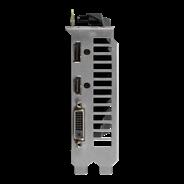 PH-GTX1660S-O6G