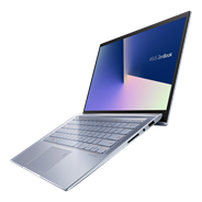 ZenBook 14 UM431