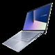 ASUS ZenBook 14 UM431