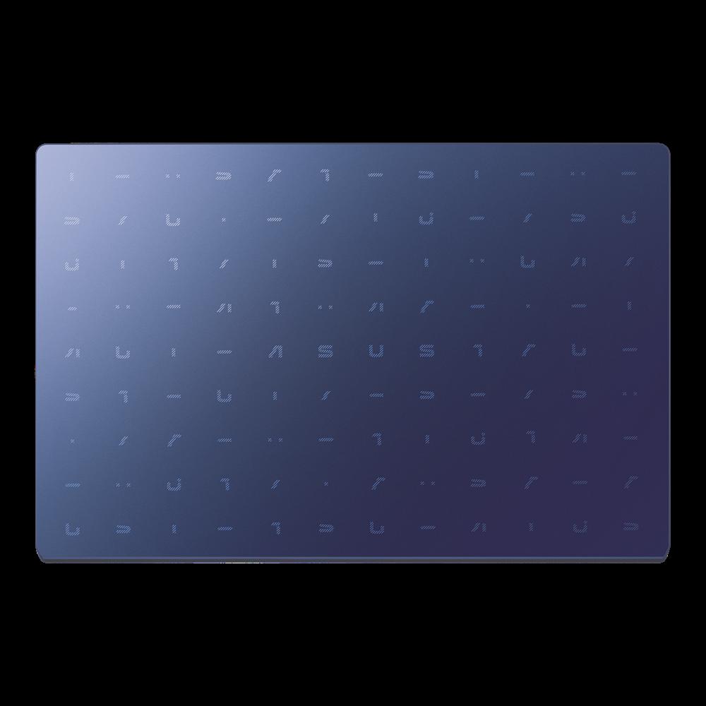 ASUS Laptop E410