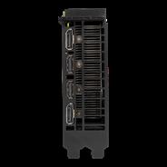 TURBO-RTX2060S-8G-EVO