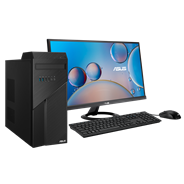 ASUSPRO D425MC