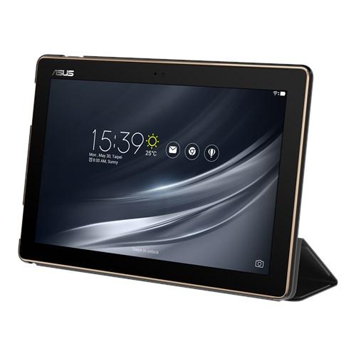 Asus zenpad 10 z301mfl tablets asus global for Accessoires asus zenpad 10
