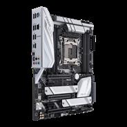 Prime X299-A II