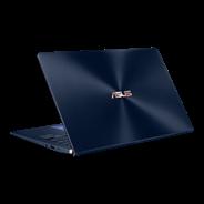 ZenBook 14 UX434
