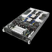 ESC4000 G4S