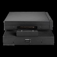 Mini PC PB60G