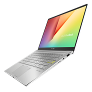 VivoBook S13 S333 (11th Gen Intel)