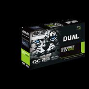 DUAL-GTX1050-O2G