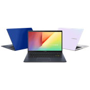VivoBook 14 ( A413,11th Gen Intel)