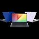 VivoBook 14 X413 (11th gen Intel)