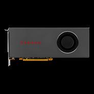 RX5700-8G