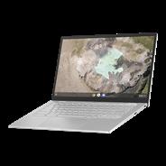 ASUS Chromebook C425