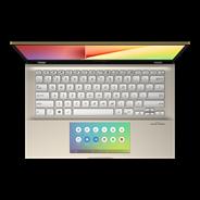 ASUS VivoBook S14 S432