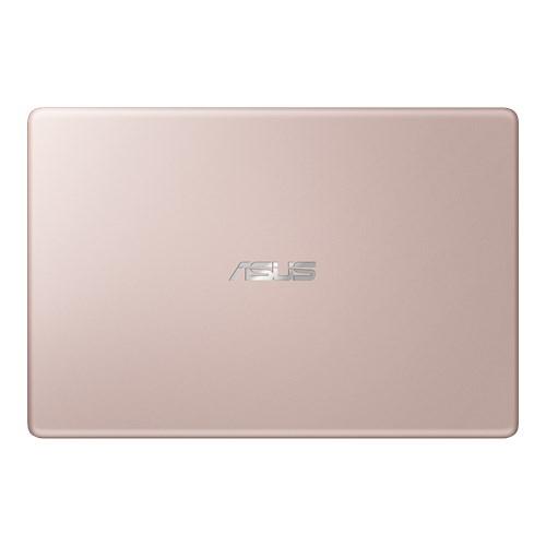 Asus Zenbook 13 Ux331ual Laptops Asus Global