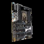Pro WS C621-64L SAGE