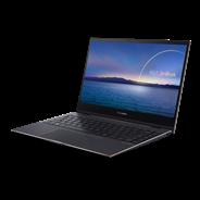 ZenBook Flip S UX371 (11th Gen Intel)