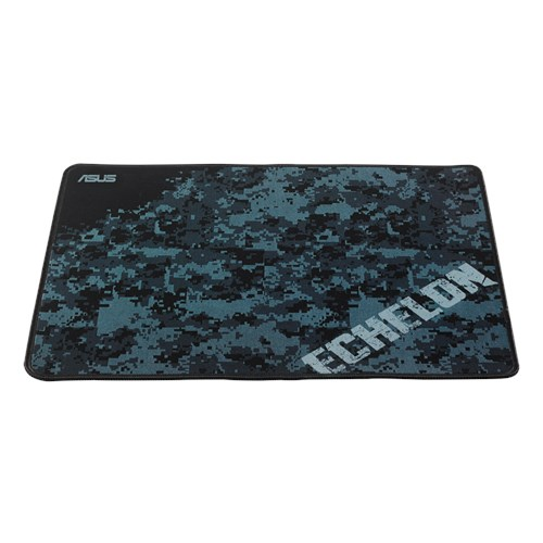 ECHELON GAMING MOUSE PAD
