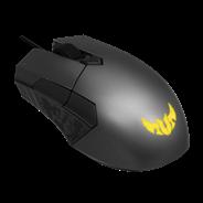 TUF Gaming M5