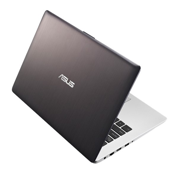 ASUS VIVOBOOK S301LA INTEL BLUETOOTH WINDOWS 8 DRIVER