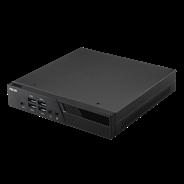 Mini PC PB40
