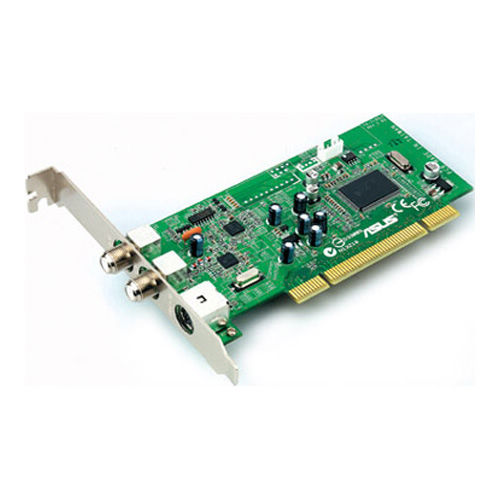 ASUS 7134 TV TUNER WINDOWS VISTA DRIVER DOWNLOAD