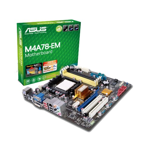 ASUS M4A77TD EXPRESS GATE DRIVER WINDOWS XP