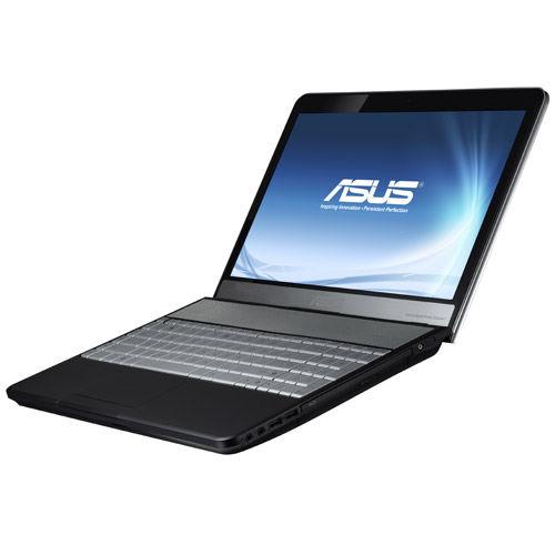 Asus N75SL Wireless Display Windows 8 Driver Download