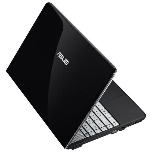 Asus N75SL Intel Graphics Driver PC