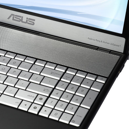 ASUS N75SL WIRELESS DISPLAY DRIVER FOR WINDOWS 7