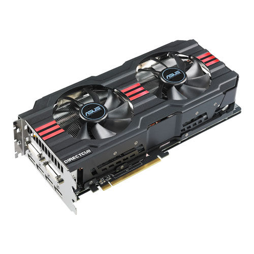 HD7970-DC2T-3GD5