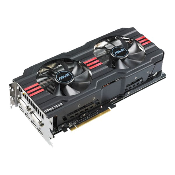 Hd7970 Dc2t 3gd5 Graphics Cards Asus Global