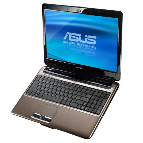 ASUS N51VF NOTEBOOK WINDOWS 8 DRIVER DOWNLOAD
